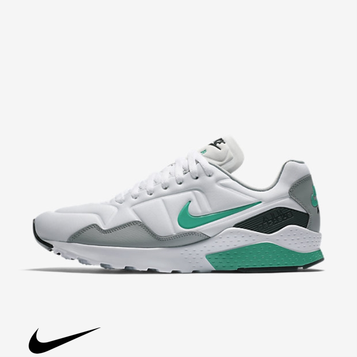 Nike Air Zoom Operative Pegasus 92 Green/Stadium Silver/Stadium Green White/Matte Shoes BCDLNP1279