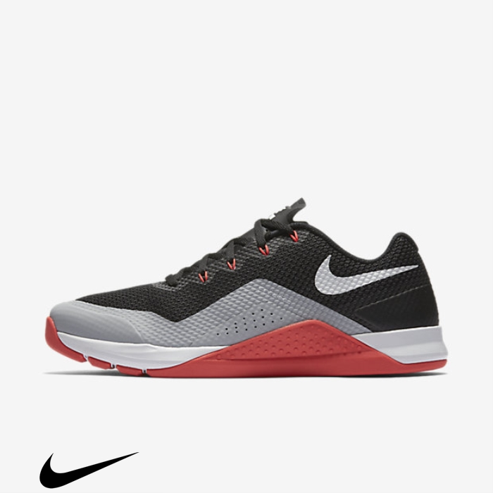 Nike Metcon Repper Technical DSX Crimson/White Shoes Training Black/Wolf Grey/Bright CFNOSTUWX6