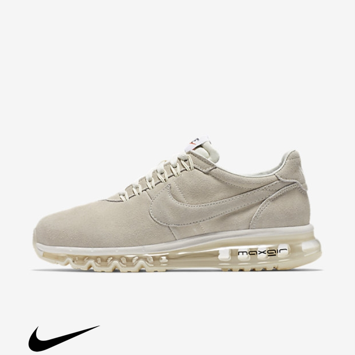 Nike Shoes Max Sail/Black/Sail LD-Zero Air Leader ACIKMPSX35